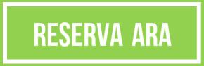 reserva_ara
