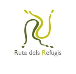 La Ruta dels Refugis